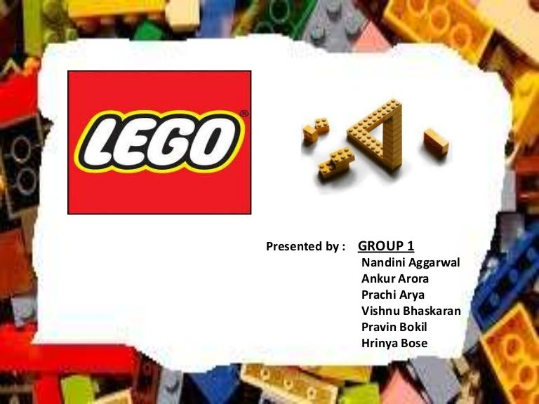lego case analysis essay 2018-08-24 buy research paper online, buy essay online cheap, buy custom essay online , custom writing service, custom term paper writing, best custom writing service, cheap custom essays, cheap term papers, cheap research papers, cheap.