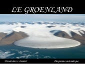 Le groenland11