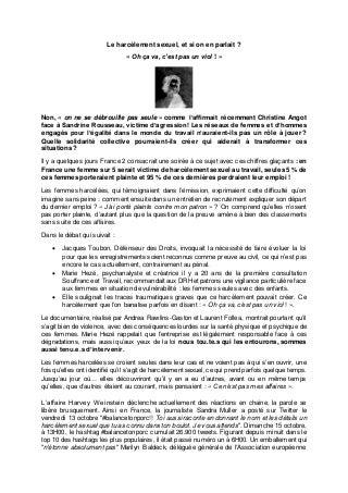 Bon Plan Q Avec Lea La Chienne De Limoges