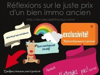 Julie Cherche Des Plans Cul Torrides Avec Des Mecs Bien Montés
