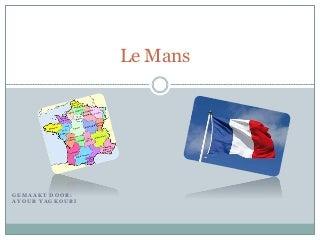 Lyon : Concurrence Et Comparaison Des Sites De Rencontre Pour Coquins