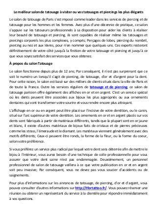 Plan Cul Troyes