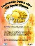 Lemonade detox diet the master cleanse
