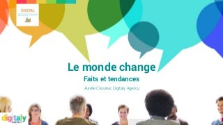Plan Cul Cougar Charente Maritime Plan Cul Matures