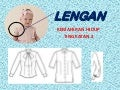 KEMAHIRAN HIDUP T2 - JENIS-JENIS LENGAN