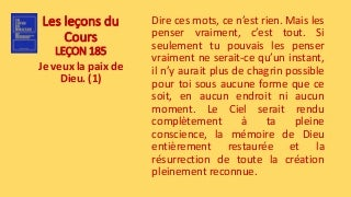 Rencontre Sexe Montauban Et Plan Cul Montauban
