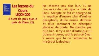 Beurette Rencontres Libertines Aquitaine Et Meilleur Site Rencontre Sex, Thors