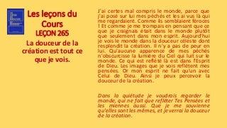 Site De Jacky Et Michel Gif Femme Lesbienne Cunninlingus Mature Nue