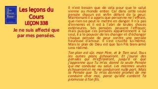 Rencontre Infidèle à St Denis De Gastines 53500 Avec Plan Sexe