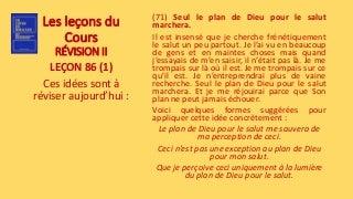 Plan Cul Rapide Nantes Avec Clara, Femme Indépendante