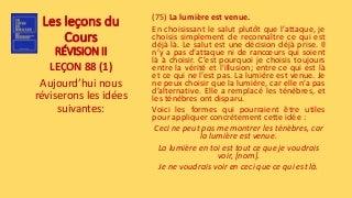Rencontre Gonesse Sur Plan Cul Val-d'Oise