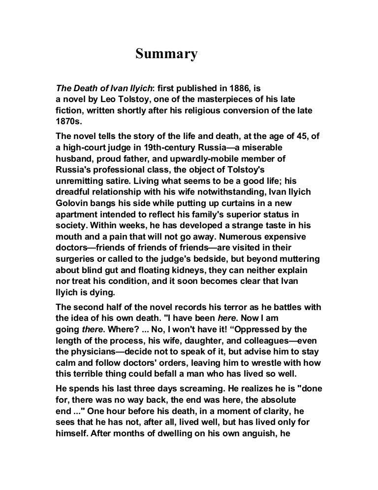 very short summary of death of a salesman