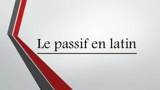 Annonce Plan Cul D'une Jeune Ronde Coquine