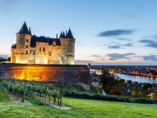 Plan Cul Hommes Limoges (87000)