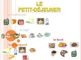 Météo 60: Prévisions Observations Relevés En France Et Europe