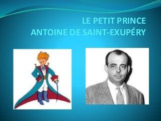 Escorte Beurette Argenteuil