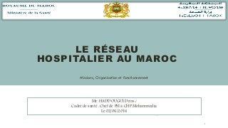 Malika , Belle Beurette Pour Plan Cul Sur Reims