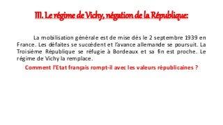 Plan Cul Le Havre