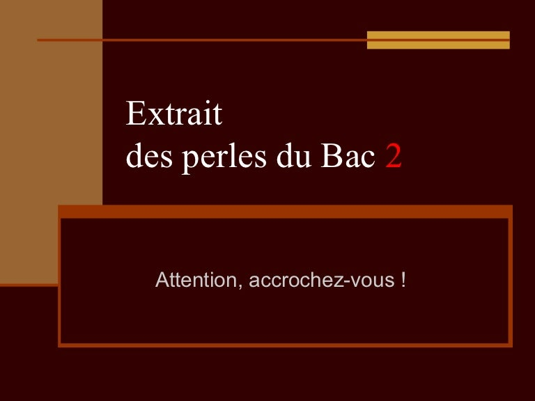 datation en ligne Bacau