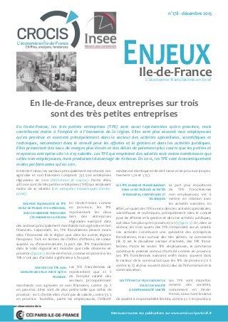 Bordeaux : Couple Fetichiste Appréciant Le BDSM