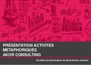 Une Rencontre Sans Retenue, Lyon Petites Annonces Massage Gratuites!
