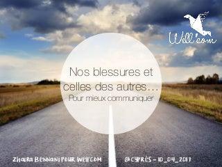 Où Trouver Des Femmes Cougars à Montpellier ?