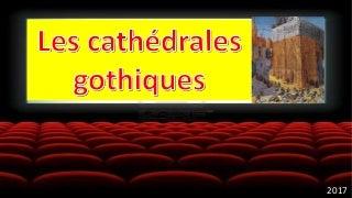 Plan Cul Gironde