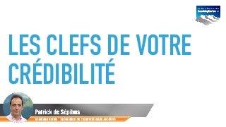 Rencontre Coquine & Plan Sexe à Mulhouse