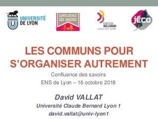 Gay Sejour Guide Gay Vesoul & Haute-Saône. Le Guide Du Voyage Gay Et Lesbien