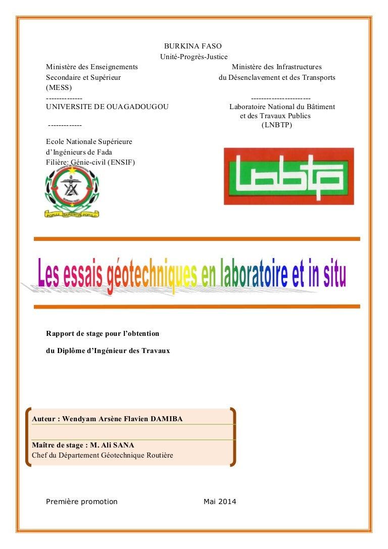 """8/"""" fichier//Engineers File 8/"""" Long Pour Remplissage Métal Cross Cut 2nd Coupé Fichier Plat"""
