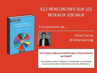 Site De Rencontres Coquine: Retrouvez Des Annonces Et Des Plans Libertins