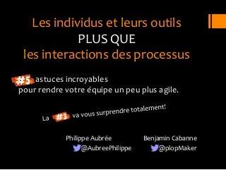 Rencontre Adultère Brest (29200), Relation Extra-conjugale Sur Gare Aux Infidèles