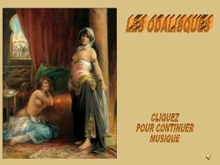 lesodalisques-160221154820-thumbnail-3.jpg