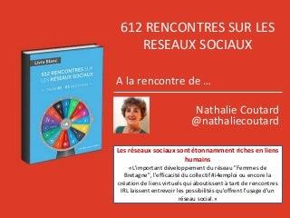 Dominatrices Célibataires Paris Cherchant Des Rencontres Domina, Rencontre Dominatrice