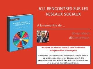 Site De Rencontre Sex Caen Gratuits, Rencontre Rousse Pour Sex