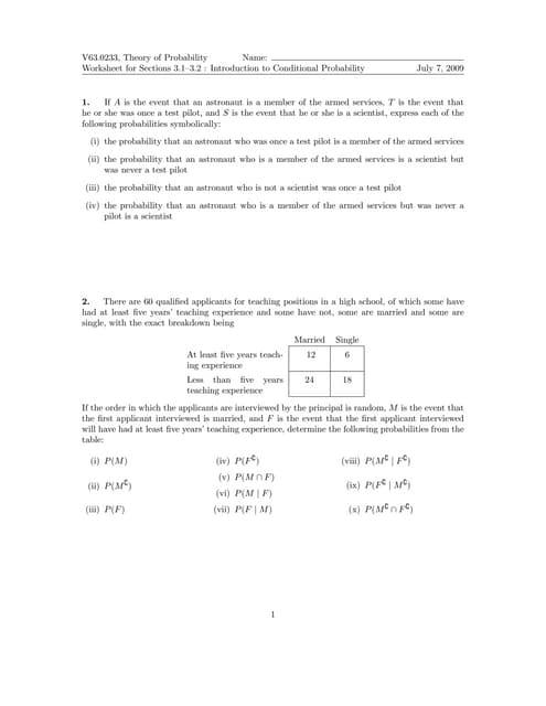 worksheet permutations and combinations. Black Bedroom Furniture Sets. Home Design Ideas