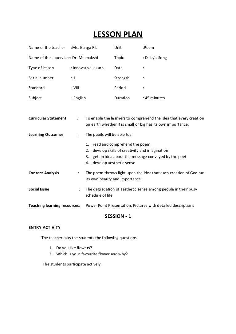 Lesson plan lessonplan 140831221253 phpapp01 thumbnail 4gcb1409523202 izmirmasajfo