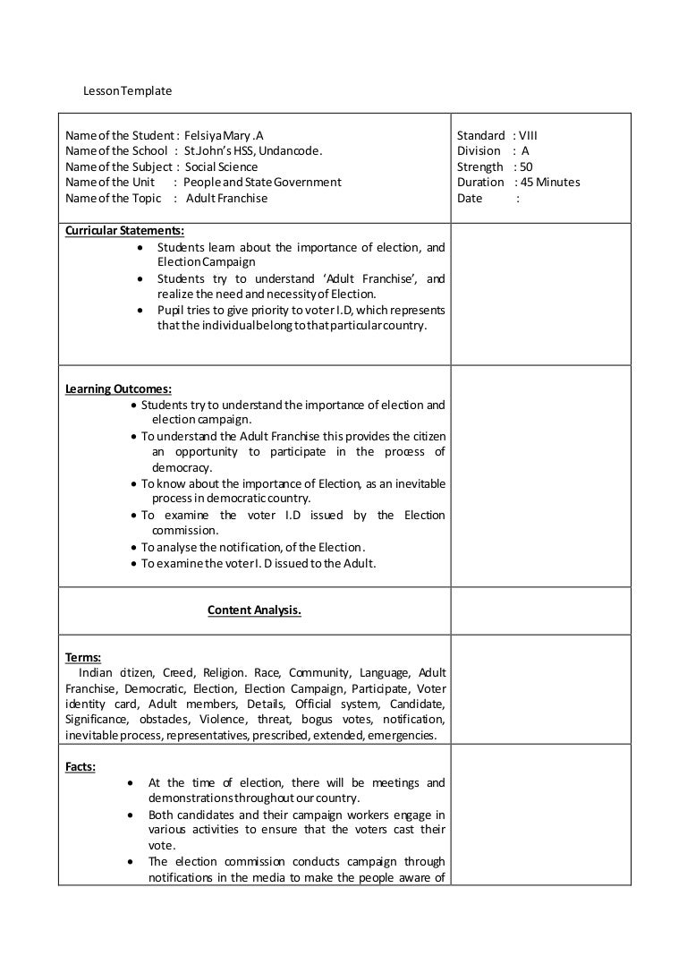 Worksheets Ed Science Worksheets For Grade 6 lessonplan 140912012732 phpapp01 thumbnail 4 jpgcb1410502511