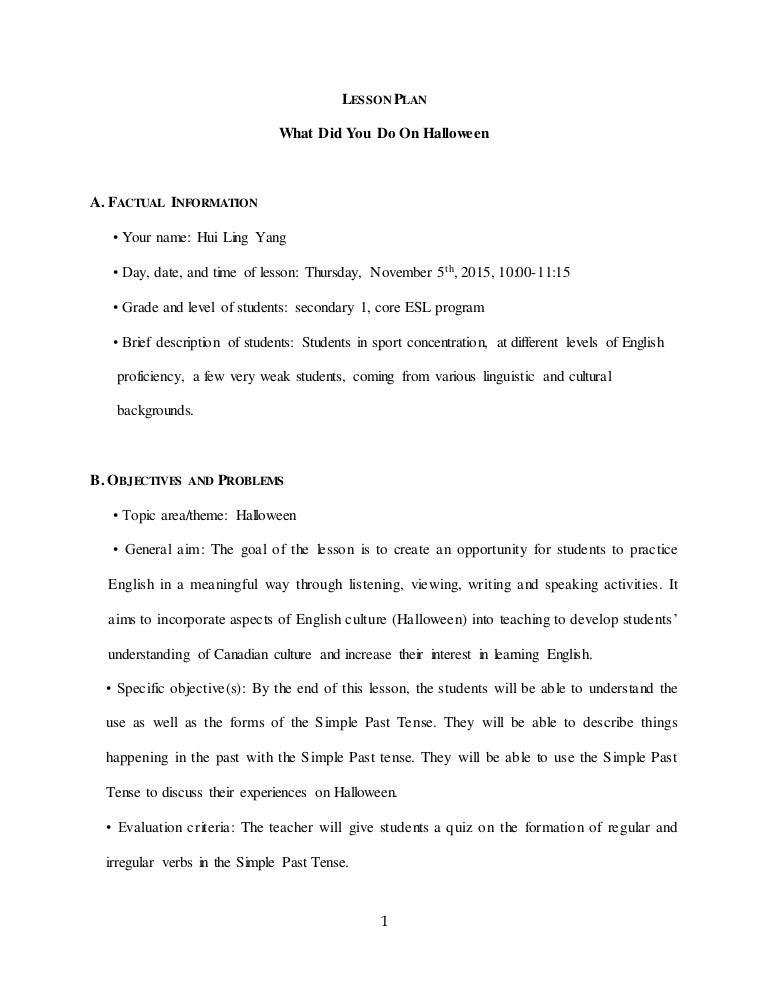 i am happy essay legend