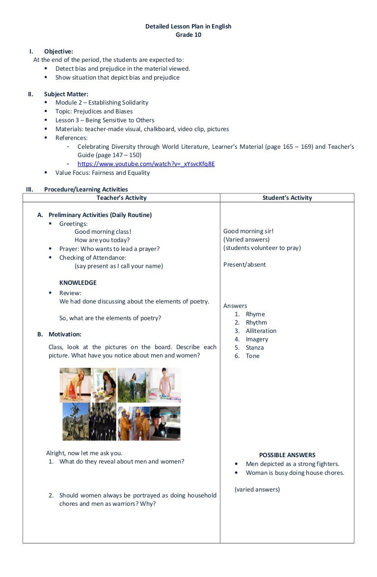 Workbooks » Pattern Block Worksheets - Free Printable Worksheets for ...