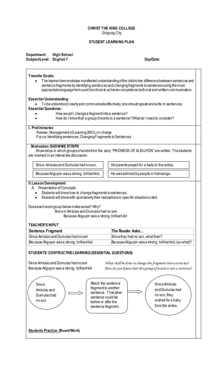 Sentence Fragment Worksheets High School Free Worksheets Library – Fragment Worksheets