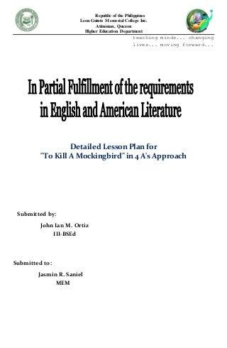 Dissertation upon roast pig elia
