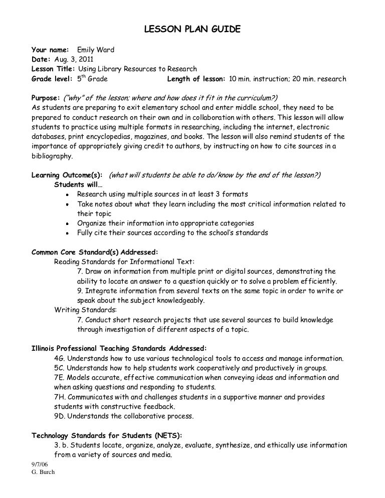 Complete lesson plan that includes instructions  worksheets     Pinterest history research papers Thesis Statement Format Sample lesson plans for  teaching thesis statement and how to