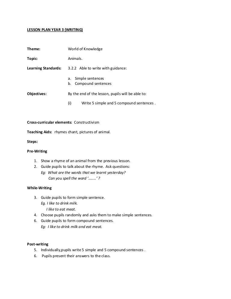 4th Grade Math Common Core Module 2 Lesson 1 Problem Set 1 ...