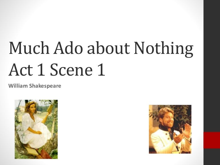 comparing and contrasting much ado about nothing and othello With much ado about nothing and othello we have a comedy (with some tragical elements) and a tragedy the aim of this thesis is to show that we find significant differences concerning gender relations, character types, and plots between the different genres.