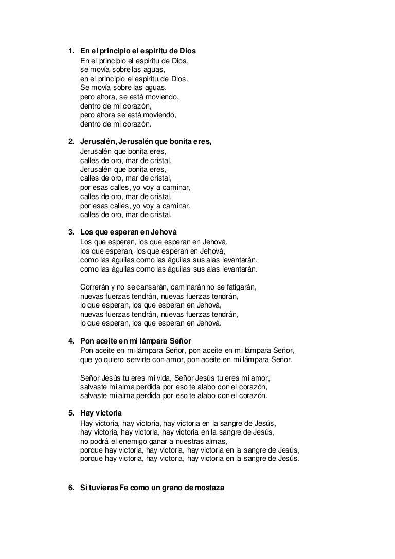 Manuel Bonilla - Agradecimiento - YouTube