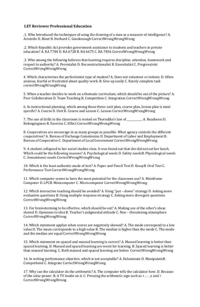 Value Of Higher Education Essay  Barcafontanacountryinncom Value Of Higher Education Essay Resume Writing For Executives Senior  Manager Resume Naukri