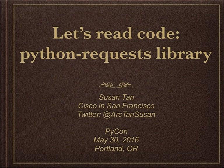python requests set header