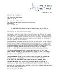 Letter from NY Elected Officials Gov. Cuomo Requesting Extension of Public Comment for Fracking