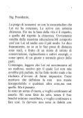 letteralavitola-13dicembre2011-120928150942-phpapp02-thumbnail-2.jpg?1348863045